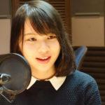 英語名(イングリッシュネーム)。日本の子供たちも英語名になるのか?