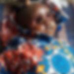 ◆「赤ん坊の目をくり抜く」「赤ん坊を食べる」異常行為が正当化される理由
