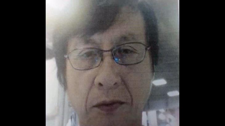 ◆タイで未成年と性行為をしていた大久保和夫が無罪になっても私は驚かない