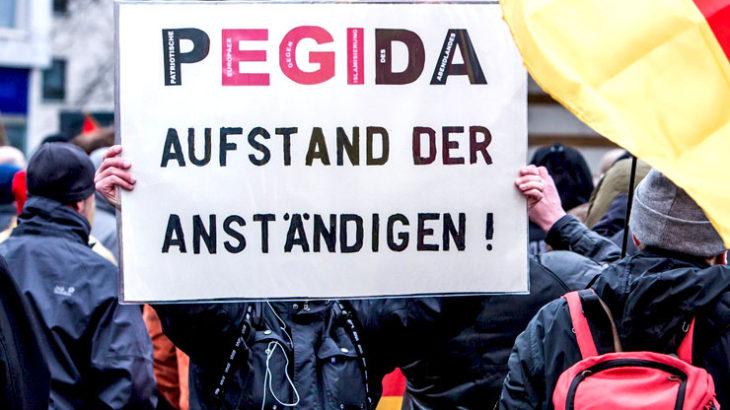 多文化共生を強制したことによる「殺し合い」はすでにドイツで始まっている