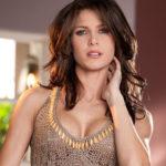◆ステファニー・サドッラ。有名ポルノ女優はドラッグで転落しホームレスに