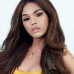 フィリピンで女性トイレを使おうとしたレディーボーイが逮捕されて大論争に