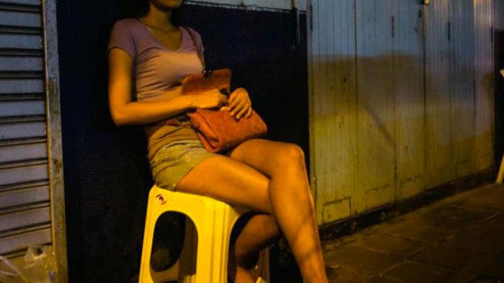 ◆性交痛。ハイエナは潤滑ゼリーが提案できるような配慮があってもいいはず