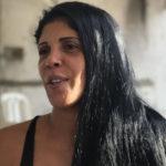 ◆ラ・マダム「カルメン・カンポス・プエロ」。コロンビアの未成年売春斡旋