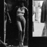 ◆1970年代。アメリカが「負け犬だった時代」のニューヨークの売春の光景