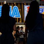 ◆再び日本で、外国人女性による売春ビジネスが爆発的に広がっていくのか?
