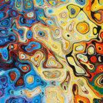 あなたは、何色が好きだろうか? 色が人間の潜在意識に深い影響を与えていく
