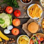 病気にならない食事とは何かを求めているのに、食に関する常識が揺れている