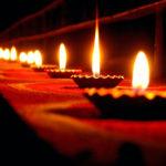 ディワリ。インドが一年で最もロマンチックになる「光の祭り」