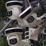 中国の人民監視システム。中国政府の監視に組み込まれたくなければ中国に行くな
