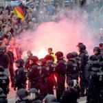 EUの危機的な状況。多文化主義を巡る対立はさらに起きて2020年以後に爆発する