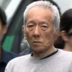 ◆68歳の九州工業大学教授がデリヘル嬢に付きまとい逮捕された事件に思うこと