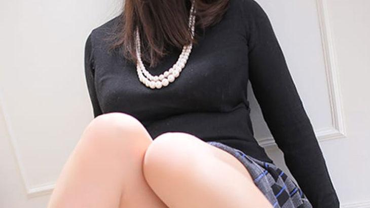 ◆20歳の大学生が58歳のデリヘル嬢のカネを奪った事件について背景を考える
