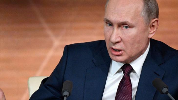 貧困層とワーキングプア層。盤石に見えるプーチン大統領だが内情はどうか?