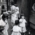 貧困街やスラム地帯は「社会にとって必要なのではないか」と思うようになった
