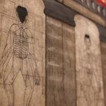 【祝】タイが誇るあの「古式マッサージ」が、ユネスコの無形文化遺産に決定!