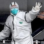 新型肺炎だけではない。未知のウイルスが人類に襲いかかる日は必ずやって来る