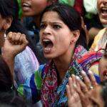 ◆レイプ大国インド。標的になるのは貧しい女性、そして抵抗力が弱い少女