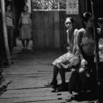 ◆あの荒んだプノンペン70ストリートの売春宿の荒廃した部屋が懐かしい