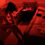 ◆風俗嬢と売春婦はいったい何が違うのか、あなたは答えられるだろうか?
