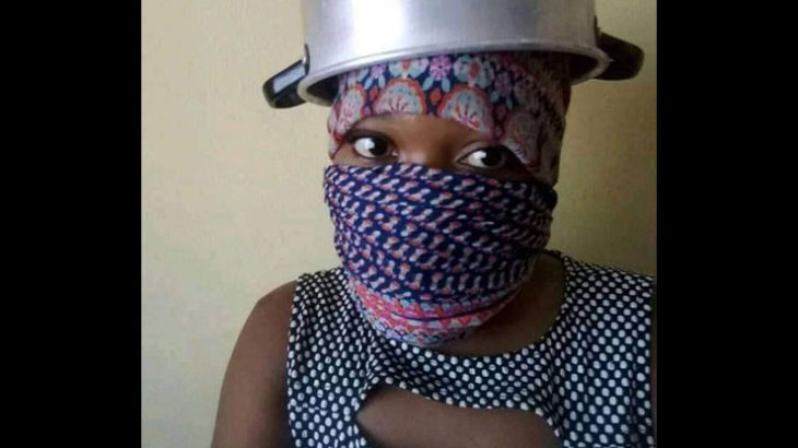 ◆南アフリカでも新型コロナウイルスの感染者が流行。売春ビジネスが窮地に