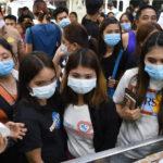 東南アジアで最も汚染地区と化したフィリピンと、これから世界中で起こること