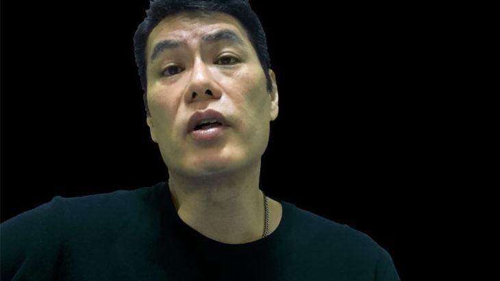 ◆鈴木傾城スモールトーク(5)動画コンテンツ No.001「最初の一歩」