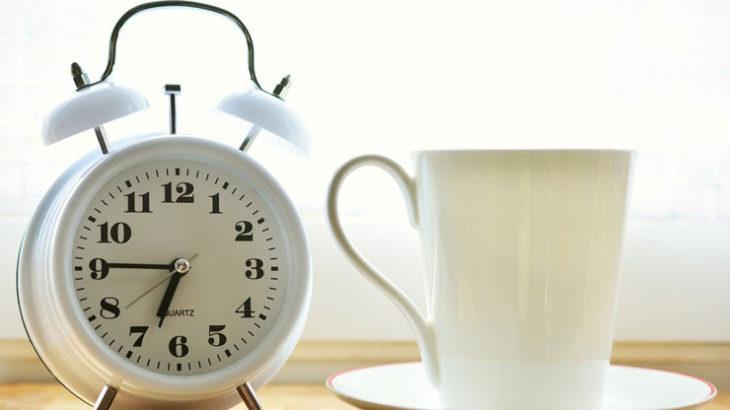 「モノ」というのは基本的にそれ自体が自分の時間を奪う存在であると認識せよ