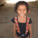 東南アジア・インドの、それぞれの子供たちの写真を見て懐かしく振りかえる