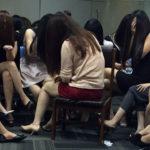 ◆食べて行けない女たち。極端な都市封鎖はインドネシアでも限界に来ている