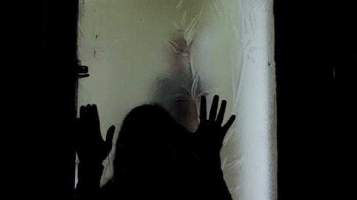 ◆相手が将来DV(家庭内暴力)に走る人なのかどうかを前もって知っておけ