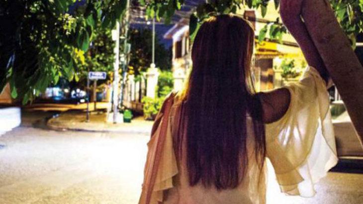 ◆普通の女性に愛人契約なんかを持ちかける愚かさと無意味さと馬鹿馬鹿しさ