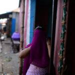 ◆都市封鎖。インドのセックスワーカーは絶望的な状況に追い込まれてしまった