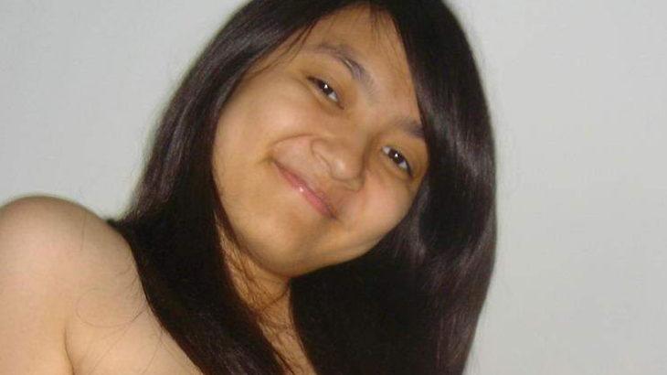 ◆東南アジアの「隠された美」、ミャンマー女性の美しさはまだ隠されている