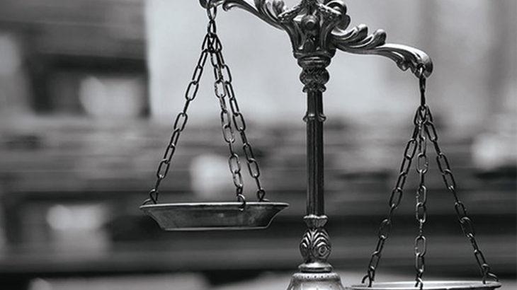正義は常に勝つわけではないし、悪は蔓延るし、話しても分からないのが現実