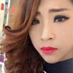 ◆不倫相手の妻に監禁・暴行され豚のような顔にされた女性