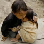 ◆売春、性奴隷、転売。ロヒンギャ族の少女が闇に堕ちている