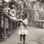 ◆アフリカ女性を略奪・奴隷にした白人たちの現代の罪意識