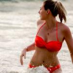 ◆ビーチとは、自由な時間・セックス・ドラッグがあるところ