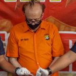 ◆インドネシアで300人の子供を性的に弄んでいたフランス人が自殺している
