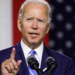 ジョー・バイデンが大統領になったら何が起こるのか、そろそろ考えておくべき