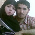 ◆女性の自爆テロ。死の恐怖よりも強いものとは何なのか?