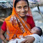 ◆女性たちを苦しませる中絶(キル・ベイビー)という行為