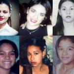殺戮大陸メキシコの狂気(1)麻薬に汚染されてしまった国家