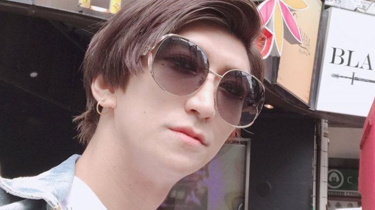 ◆一晩で960万円を請求する歌舞伎町「第六トーアビル」のホストクラブの闇