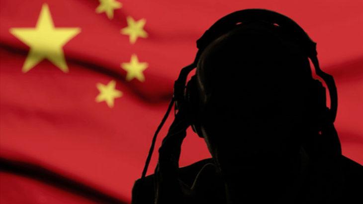 習近平の「日本人総家畜化」計画。劣等市民を峻別する中国共産党を警戒せよ