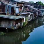 日本に極度の貧困は起こり得ないという前提は果たして本当に正しいのか?