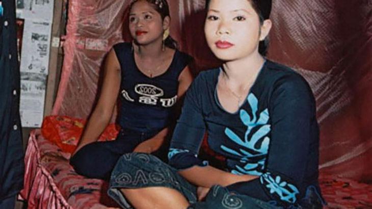 ◆小説『スワイパー1999』、コミカライズ第2話。そして、カンボジアの想い出