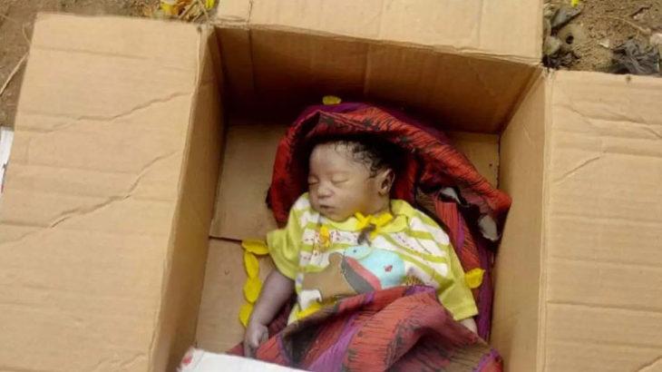 ◆産み捨て。アンダーグラウンドでは、大勢の赤ん坊が捨てられて死んでいる
