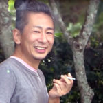 小宮克久。タイ・チェンマイでマリファナを大量栽培して逮捕された日本人